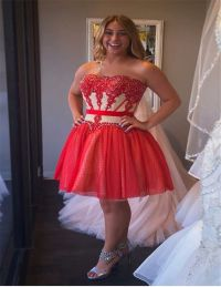 17 Best images about 2015 New Homecoming Dresses on ...
