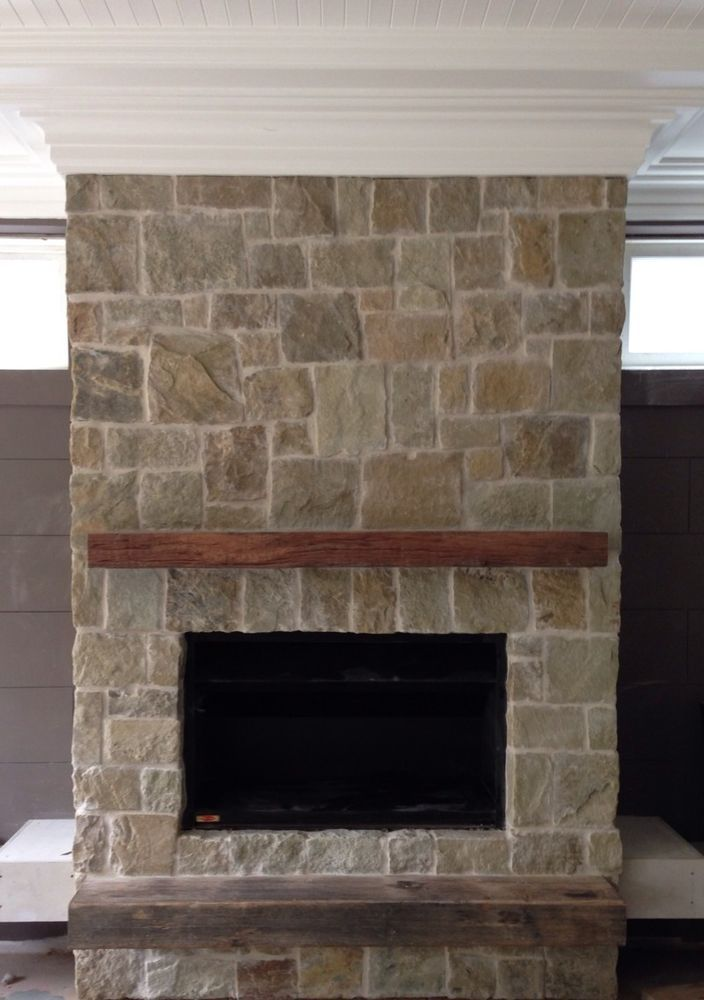 1000 ideas about Cladding Tiles on Pinterest  Wall cladding tiles Fireplace ideas and