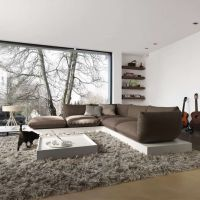24 best images about Nontraditional living room on ...