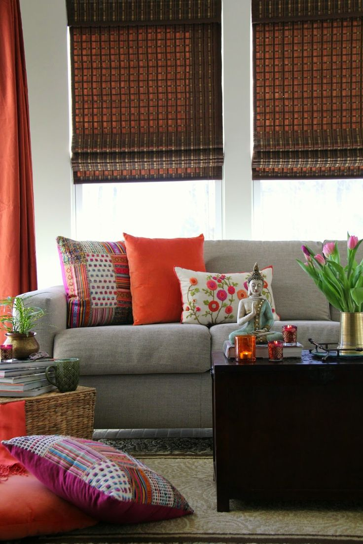 25 Best Ideas About Indian Homes On Pinterest Indian Interiors