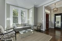 DC8451535_4_0 | Gray Wall Color | Pinterest | House tours ...