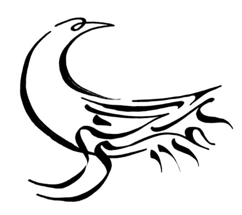 17 Best images about TYPO • Arabic Calligraphy on