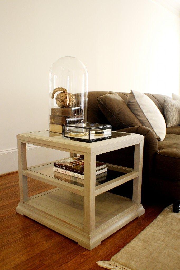 17 Best Ideas About Gray Wash Furniture On Pinterest Diy