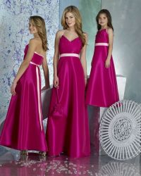 Cute 10 Year Old Dresses | cute-bridesmaid-dresses-for-10 ...