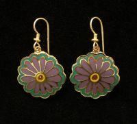 17 Best images about Laurel Burch Jewelry & Products on ...