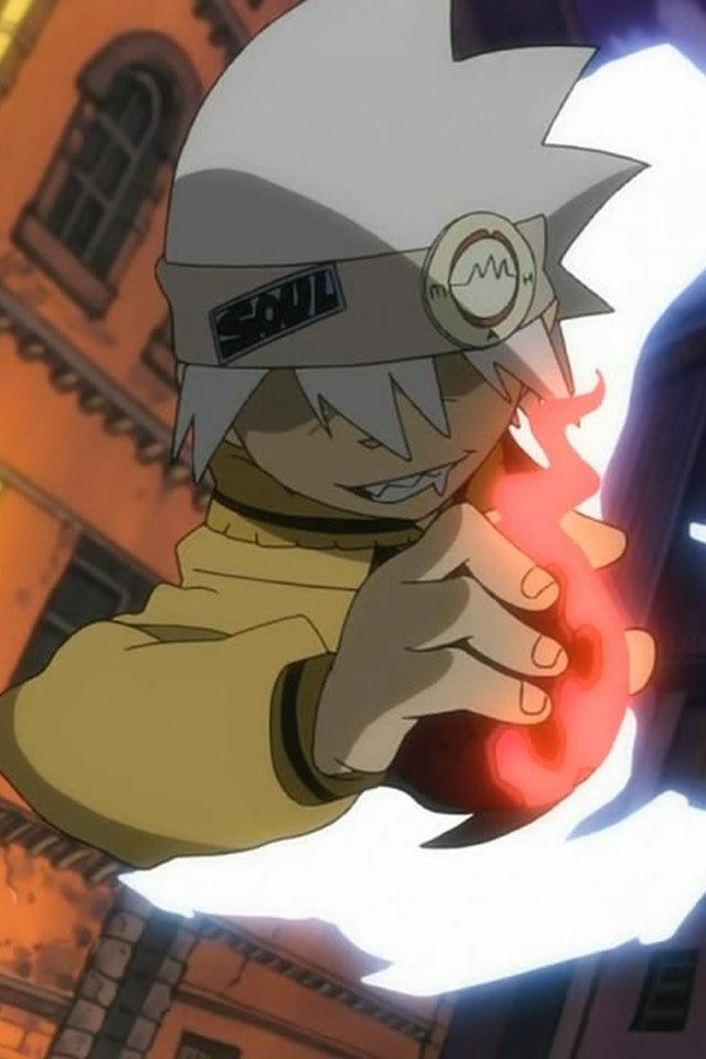 3737 件の「「Anime pins」のアイデア探し - Pinterest」のおすすめ畫像