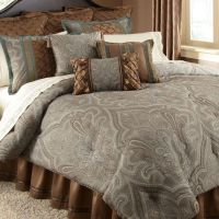 28 Best - Oversized King Size Comforter Sets - oversized ...