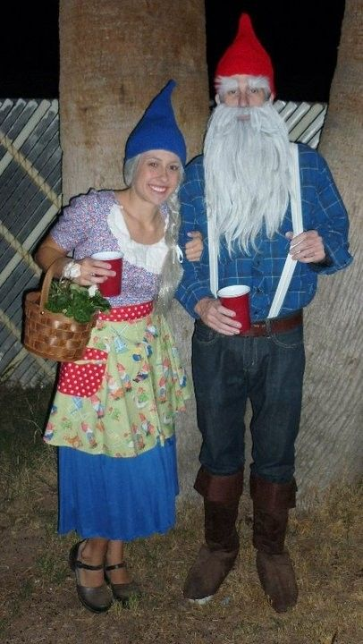 25 Best Ideas About Gnome Costume On Pinterest Elf Shoes Baby