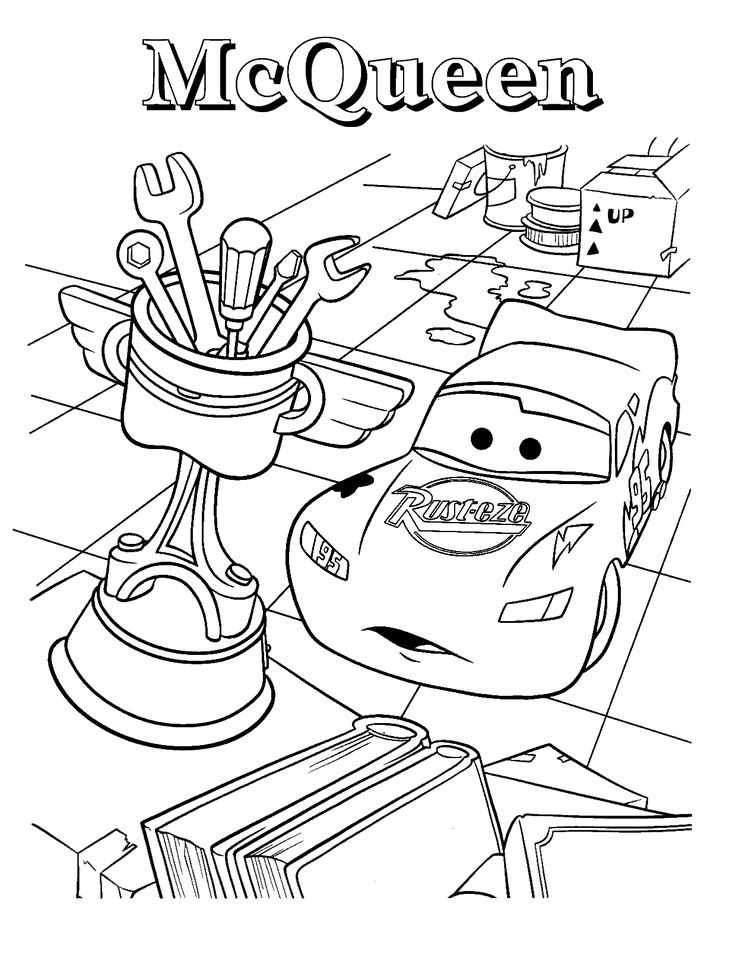 1000+ ideas about Colouring Pages For Kids on Pinterest