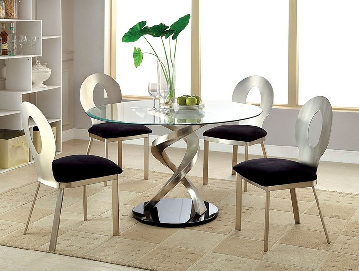 17 Best Images About Kitchen Tables And Chairs On