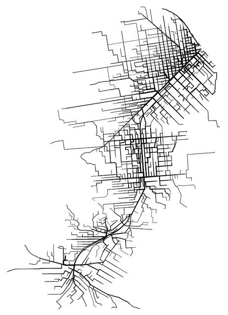 297 best images about Urban Design Diagrams on Pinterest