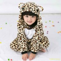 1000+ ideas about Cheetah Costume on Pinterest   Dalmatian ...