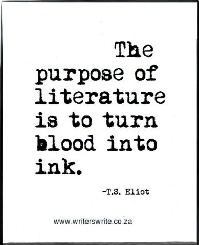 17 Best images about Timeless Literary Quotes on Pinterest