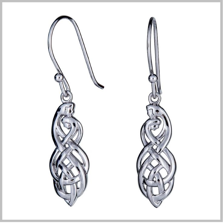377 best images about Celtic Jewelry on Pinterest