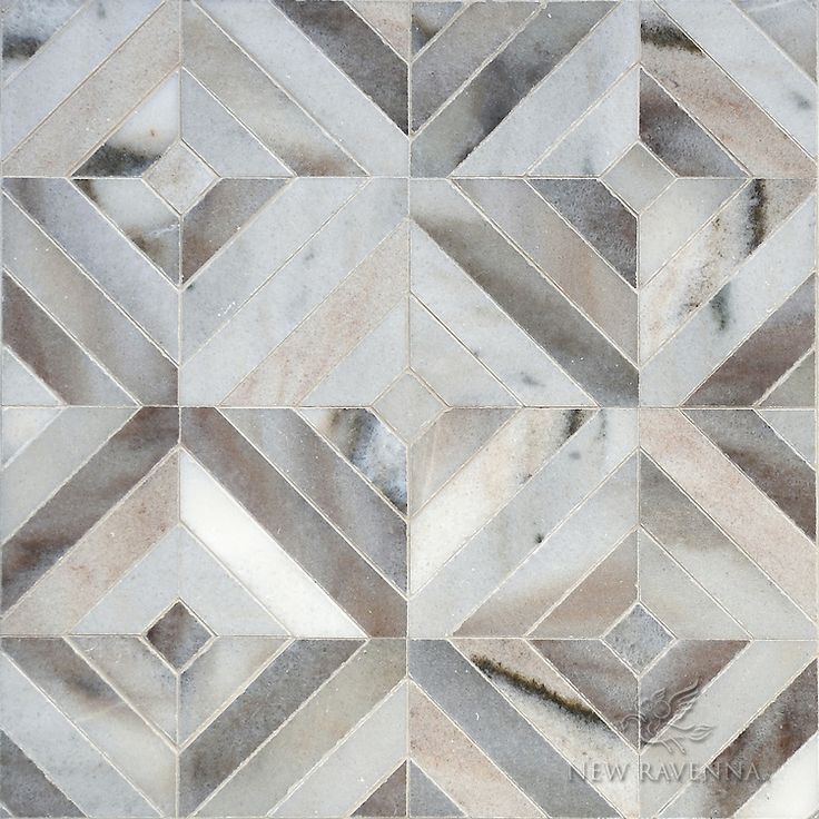 Top 25 ideas about Texture  Pattern on Pinterest  Sacks Mosaics and David hicks