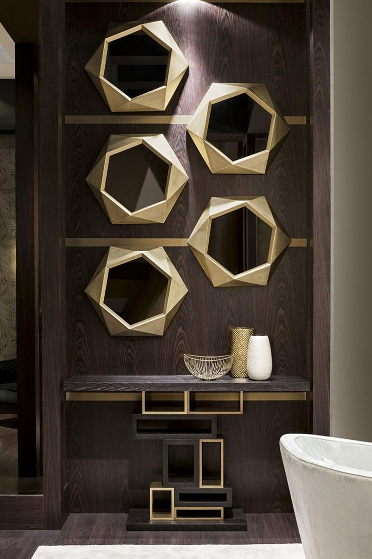 25 best ideas about Consoles on Pinterest  Entrance hall tables Entrance hall decor and