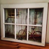 Top 31 ideas about Wood window frame projects on Pinterest ...