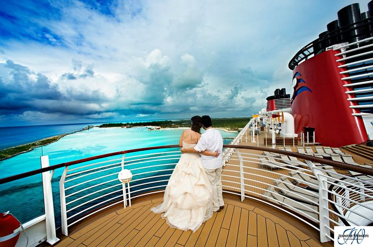17 Best images about Weddings At Sea  General on