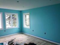 Sherwin Williams Spa   Paint Colors   Pinterest   Spas