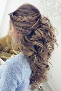 20+ best ideas about Wedding Guest Hairstyles on Pinterest ...