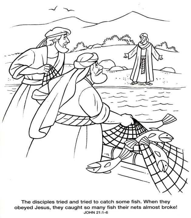 275 best images about Bible: Jesus and His Life on Pinterest