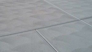 17 Best images about Ready mix Concrete on Pinterest