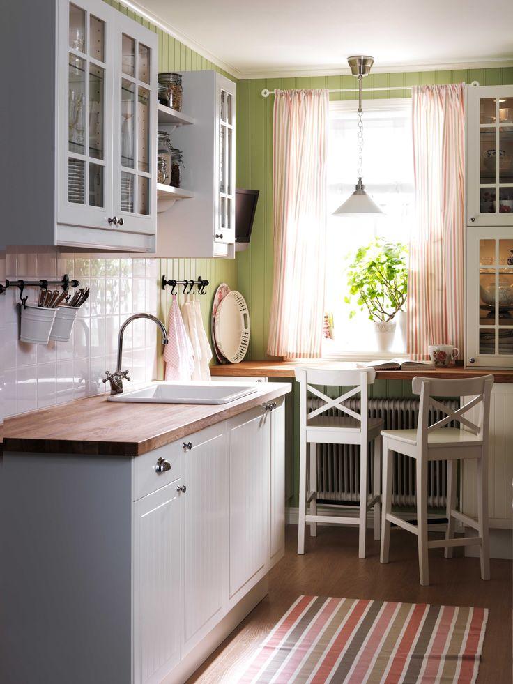 Die Besten 17 Ideen Zu Ikea Küche Auf Pinterest Küchen