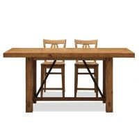 25+ best Counter Height Dining Table ideas on Pinterest ...