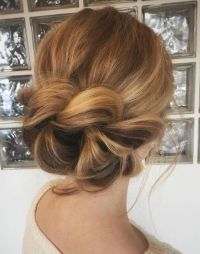 17 Best ideas about Loose Braids on Pinterest | Loose ...