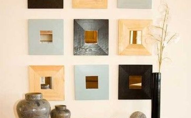 25 Best Ideas About Ikea Mirror Hack On Pinterest Ikea