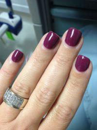 25+ best ideas about Gel nail polish on Pinterest | Gel ...