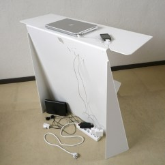 Zeta Desk Chair Design Competition 17 Best Ideas About Sheet Metal On Pinterest | Galvanized Metal, And ...