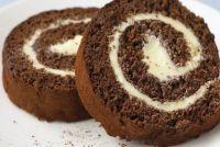 Die besten 17 Ideen zu Schokoladen Biskuitkuchen auf ...