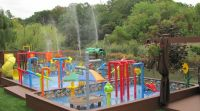 This Guy Builds Complete Waterparks...In Your Backyard ...