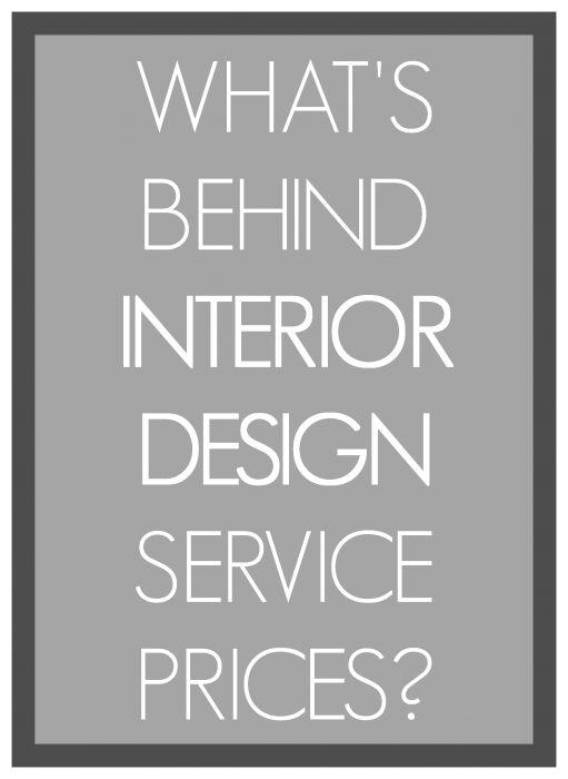 1000+ ideas about Interior Design Inspiration on Pinterest