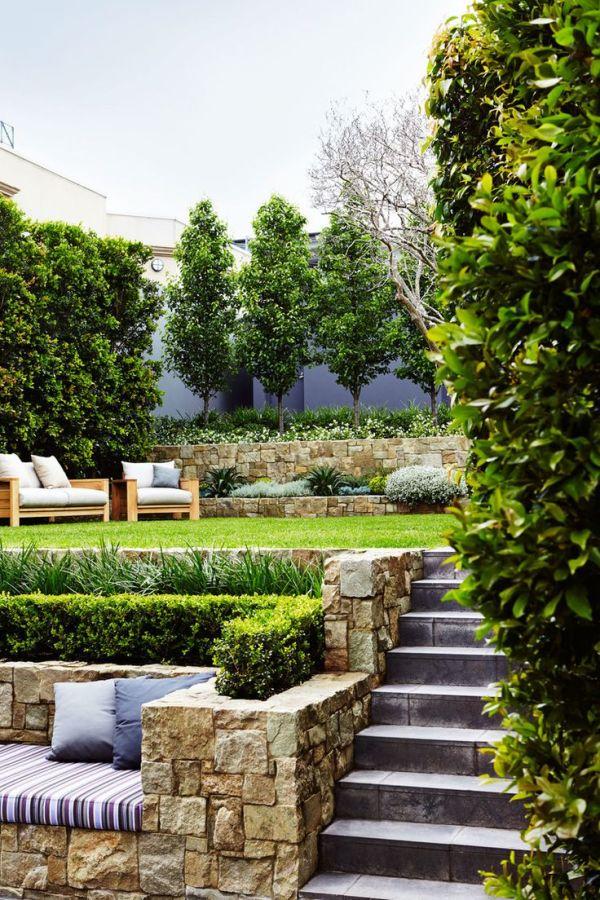 landscaping design ideas