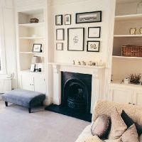 Best 25+ Victorian fireplace ideas on Pinterest ...