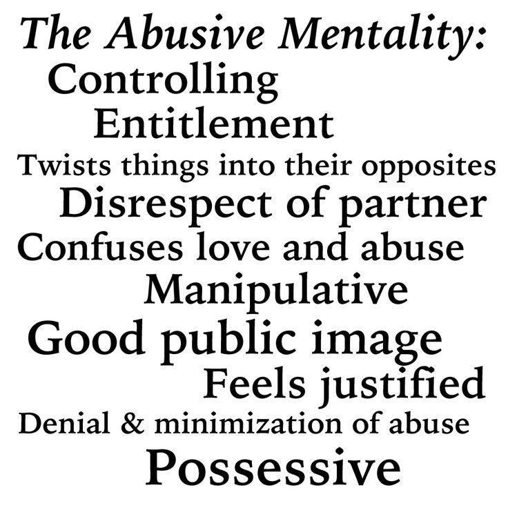 112 best emotional abuse images on Pinterest