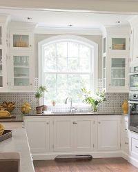 25+ Best Ideas about Kitchen Sink Window on Pinterest