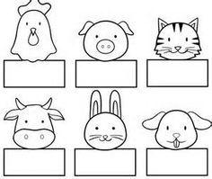 25+ best ideas about Finger Puppet Patterns on Pinterest