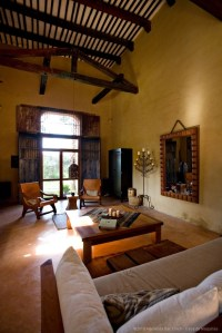 10 best images about Mexican living rooms on Pinterest ...