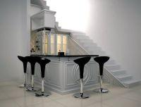 25+ best ideas about Bar under stairs on Pinterest | Under ...