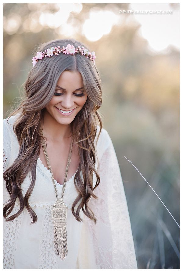 25 Best Ideas About Senior Pictures Hairstyles On Pinterest
