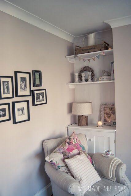 design my living room color scheme curtain divider 25+ best ideas about dulux paint colours on pinterest ...