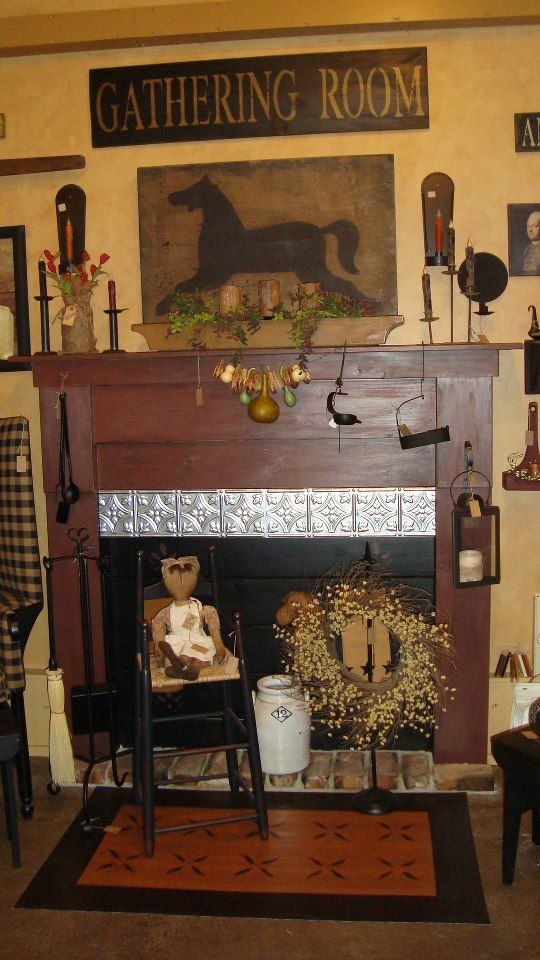 17 Best images about The Primitive Mantle Ideas on