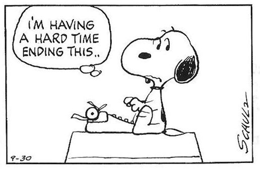1000+ images about Snoopy, Literary Ace on Pinterest