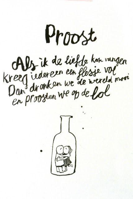 205 best images about Gedachten/Gedichten on Pinterest
