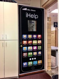 1000+ images about School Counseling Office Ideas on Pinterest
