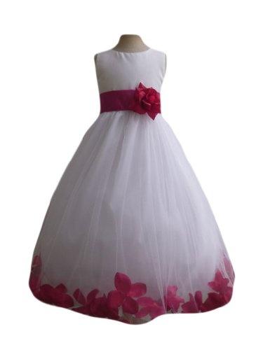Image Result For Amazon Handmade Clothinga