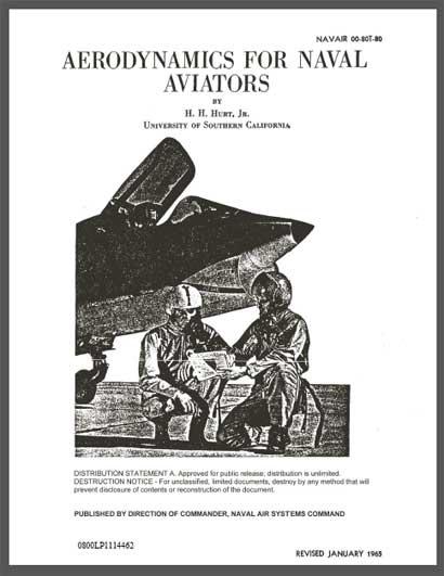 535 best images about aeronautics on Pinterest